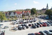 Przed Urzędem - parking (3).jpeg