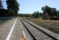 Galeria Dworzec Kolejowy