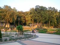 Galeria Stawy Trzebnickie