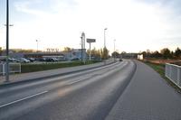 Galeria Łącznik drogowy
