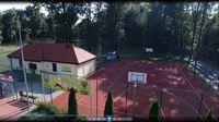 Galeria Kompleks Boisk Sportowych