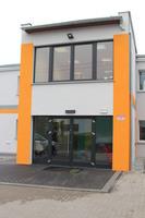 Galeria Uroczyste otwarcie Przedszkola Integracyjnego
