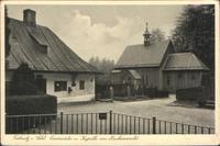 Galeria Stara Trzebnica