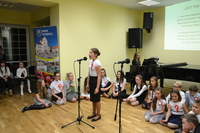 "Galeria Koncert ""Kocham Cię Polsko"""