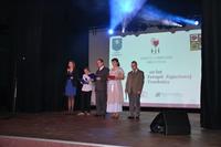"""Galeria Jubileusz Trzebnickiego Stowarzyszenia """"Uśmiech dziecka"""""""