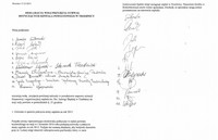 Porozumienie u Wojewody Dolnośląskiego.jpeg
