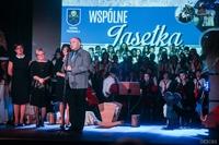 Galeria Jasełka Międzyszkolne 2016