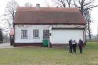 Galeria Kuźniczysko Szkoła