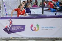 Galeria Puchar Świata w biegu na orientacje