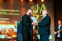 Galeria Jazz nad Odrą