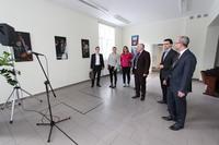 Galeria Piotrowska w Trzebnicy