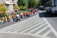 Galeria Dzień Inwalidy i Niepełnosprawnego