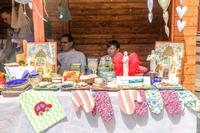 Galeria Piknik arcySPRAWNI