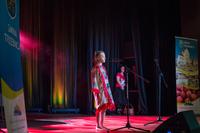 Galeria Festiwal Biedronka- przesłuchnia