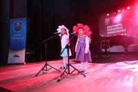 Dwa dni trwały przesłuchania do Trzebnickiego Festiwalu Piosenki Dziecięcej Biedronka 2016, którego organizatorem jest Gmina Trzebnica.