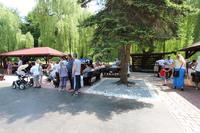 Galeria Piknik wędkarski