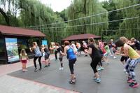 Galeria Fitnesowe Piątki