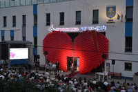 Galeria Otwarcie Gminnego Centrum Medycznego TZ