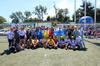 Galeria Światowe Dni Młodzieży