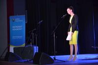Marlena Grodzicka-Myślak Public Relations and Marketing Director NYJM.