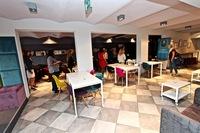 Galeria Warsztaty NYJM