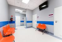 Galeria Zakładka Zdrowie - Gminne Centrum Medyczne TRZEBNICA-ZDRÓJ