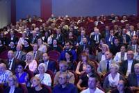 Galeria Gala Honorowych i Zasłużonych
