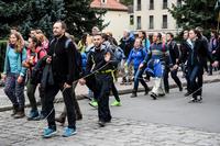 Galeria pielgrzymka sobota wrocławska