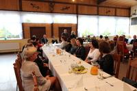 Galeria Nagrody Burmistrza Gminy Trzebnica z okazji Dnia Edukacji Narodowej