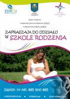 plakat_szkola_rodzenia.jpeg