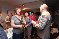 Galeria Dzień Pracownika Socjalnego