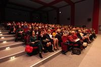 Galeria Konferencja Obudźmy Nadzieję
