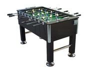 W samej kręgielni znajdą się również stół bilardowy, speedball, air hockey, dart.