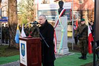 Piotr Babiarz - poseł na sejm RP - Piotrem Babiarzem – Prezesem Zarządu Okręgowego PiS Okręgu nr 3 Wrocław.