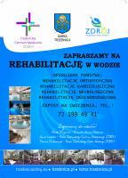 Plakat rehabilitacja wybrany do druku_mały.jpeg