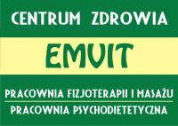 Logo Emvit.jpeg