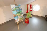 Galeria Zimowy Festiwal Tradycji i Obrzędów