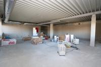 Galeria Prace w Gminnym Parku Wodnym Trzebnica-Zdrój