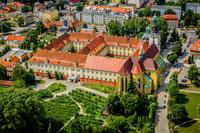 Międzynarodowe Sanktuarium św. Jadwigi Śląskiej oraz Pocysterski Klasztor.jpeg
