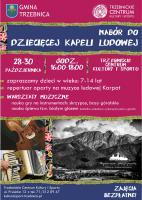 plakat_www_nabór_do_kapeli_ludowej.jpeg