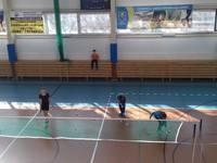Galeria Ferie z Super Kotem - Sport