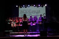Galeria Wiosenny koncert