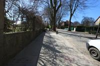 Galeria Remont chodnika na ul. Kilińskiego