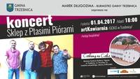 EKRAN plakat_koncert_artkawiarnia sklep z ptasimi piórami.jpeg