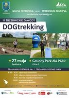 PLAKAT_dogtreking_2017_www.jpeg