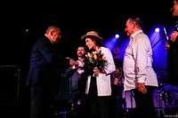 Galeria 11 lat z jazzem w Trzebnicy