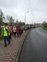 Galeria Marsz Studentów UTW