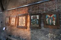 Galeria VI Majowka