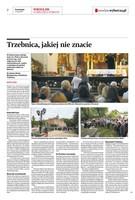 Źródło:  Gazeta Wyborcza / wydanie 15.05.2017