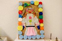 Galeria Portret matki – portret córki